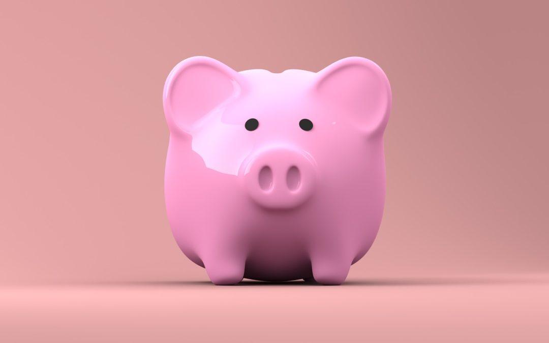 Using a mortgage broker – moneysmart.gov.au