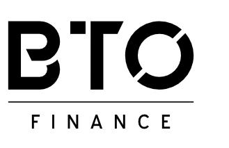 BTO Finance | Professional Mortgage Advice